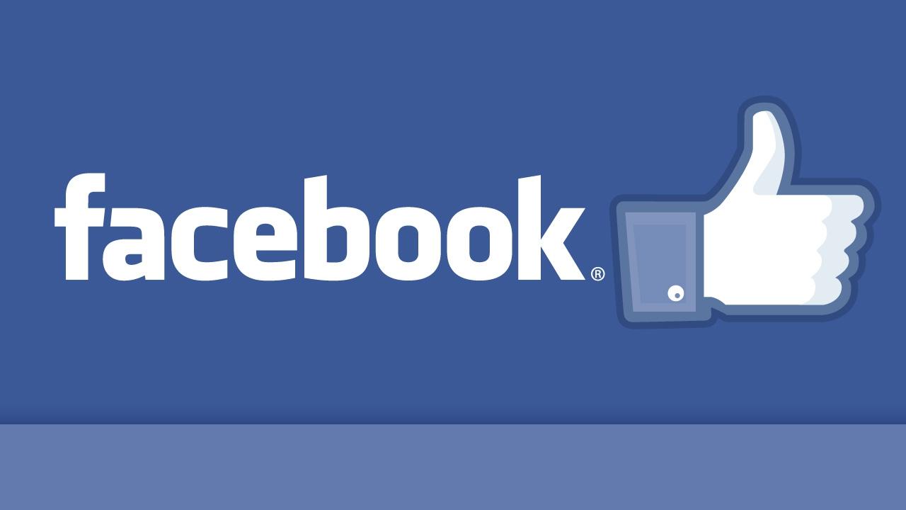 facebook-extras